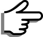 pointing_finger_clip_art_thumb copy