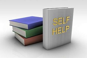 self-help-books-103306514285_xlarge