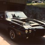 My_Car