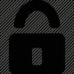 Lock_secure_security_password