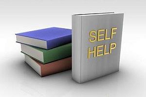 self-help-books-103306514285_xlarge