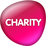 icon_charity