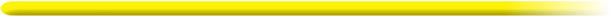 paragraph-divider-yellow615