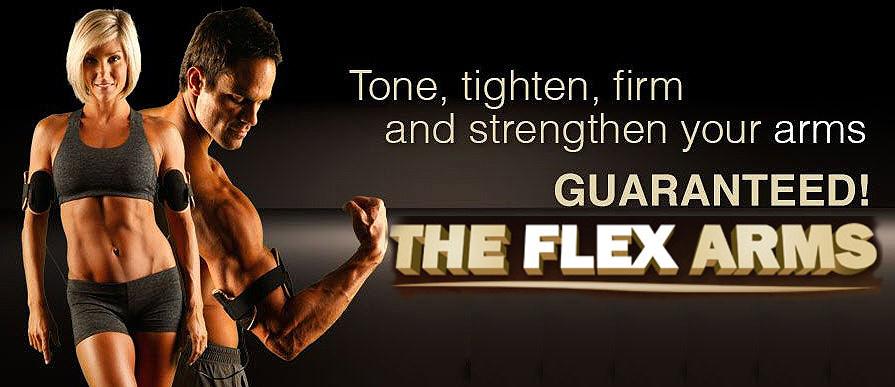 Arms-Flex7
