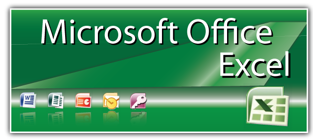 MS Excel How To