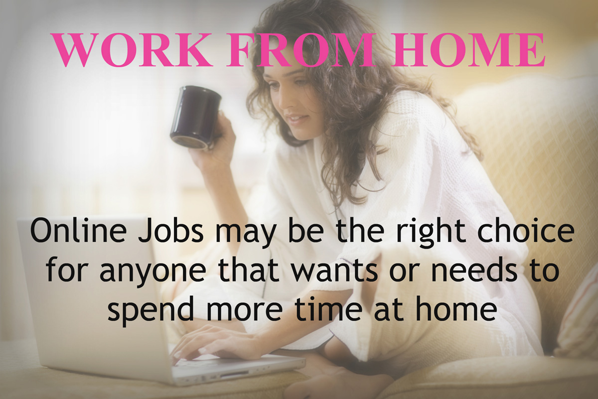 WorkFromHome01-1200
