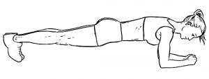 Plank_F_WorkoutLabs