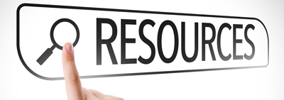 help organization general resources