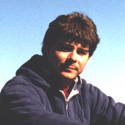 Rodney Parks