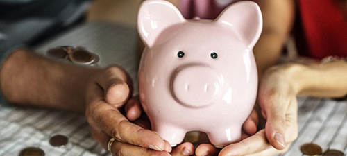 Tips for Staying on Track Financially