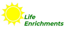 life enrichments enrich your life