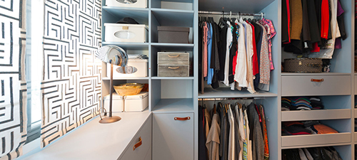 15 Ways to Maximize Small Spaces Based on the Lagom lifestyle