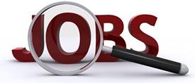 employment gaps
