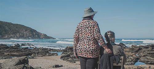 Ensure Your Long-Term Care