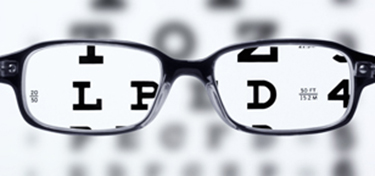 vision impaired resources